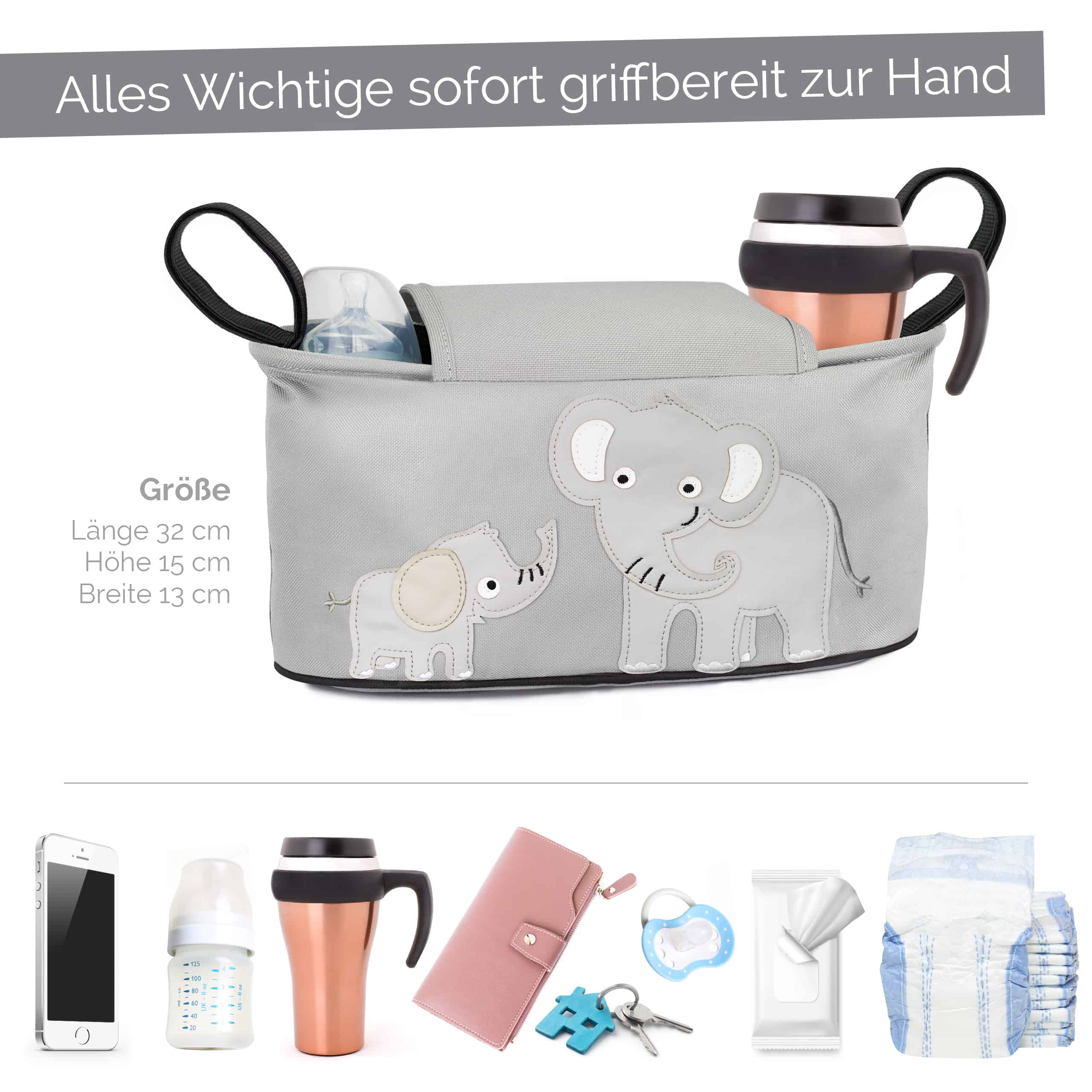 Kinderwagentaschen_Amazonbilder_DE_2021_06_019